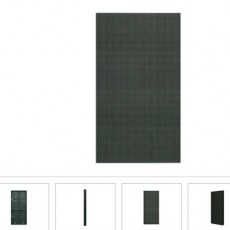 P6.944 LED curtain screen